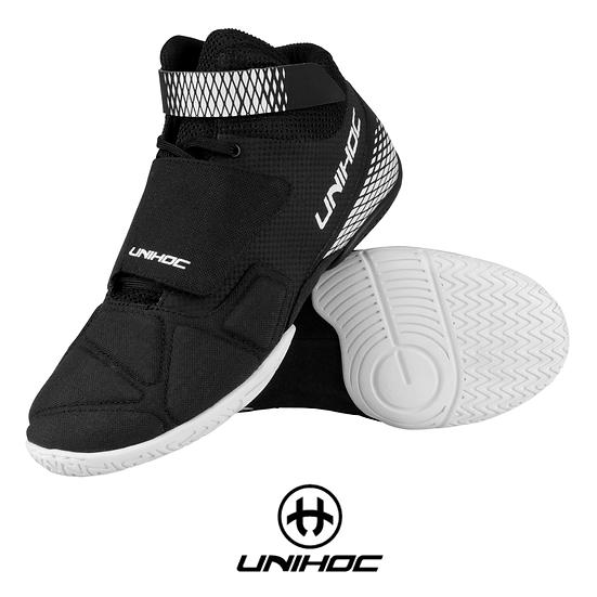 Chaussures de gardien UNIHOC U4 Goalie