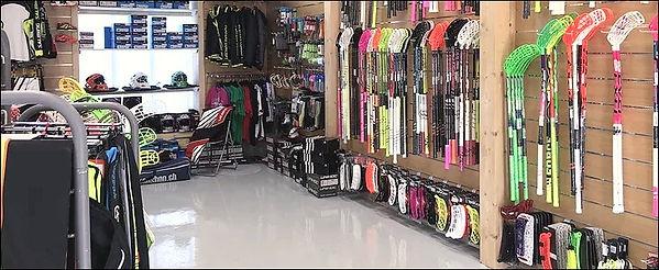 Unihockey_Page_Shop_edited.jpg