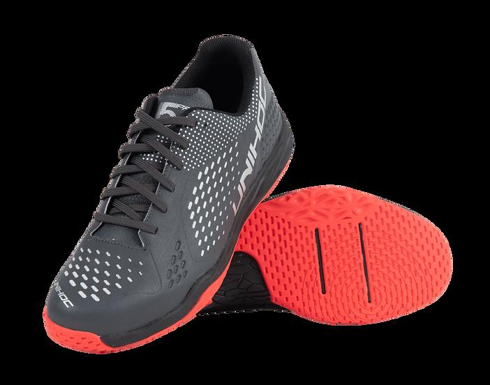 Chaussures UNIHOC U5 Pro Lowcut Men