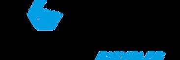 BGM_Logo_2C_pos.png