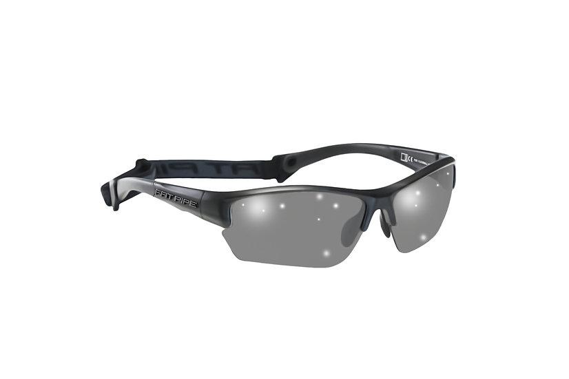 Lunettes de protection FATPIPE Junior Eagle Eye II