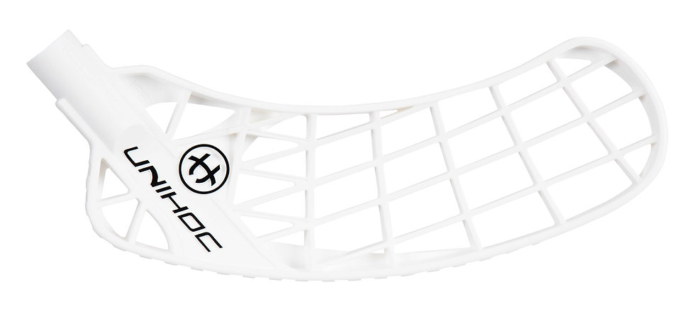 Palette UNIHOC Iconic Regular Hard PE