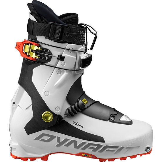 Chaussure Rando DYNAFIT TLT7 MEN Expedition CR