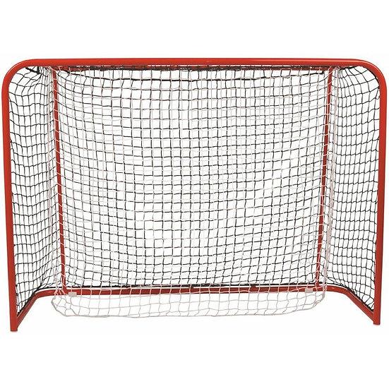 But Unihockey Acito Maxi