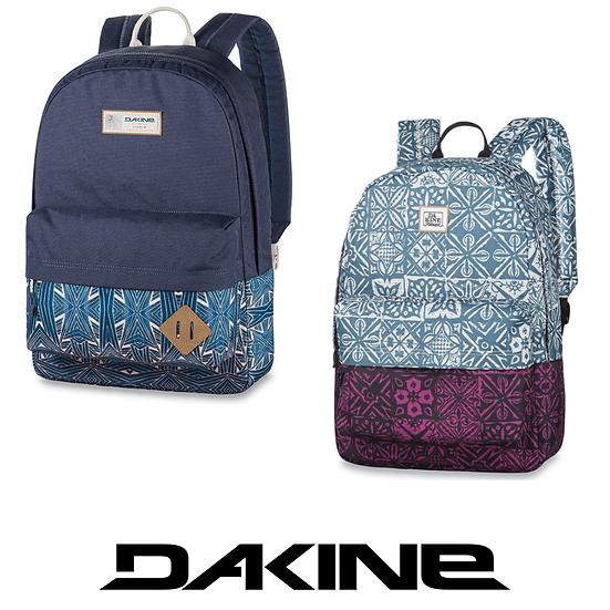 Sac à dos DAKINE 365 Pack 21L