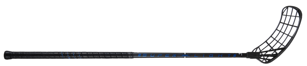 Canne ZONE Maker Air SL Black Series III 27