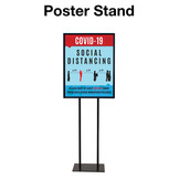 Event_Displays_Poster_Stand.jpg