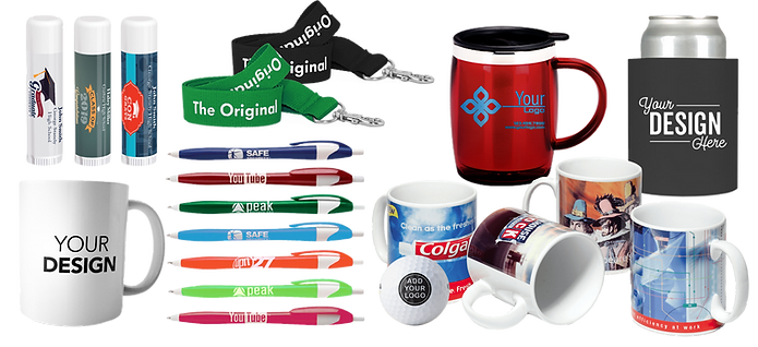 Promotional_Items.png