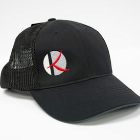 Kinematics Hat Emb.jpg