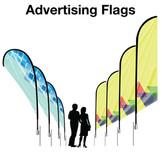 Event_Displays_Advertising_Flags.jpg