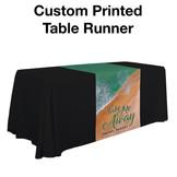 Event_Displays_Table_Runner.jpg