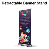 Event_Displays_Retractable_Banner_Stand.