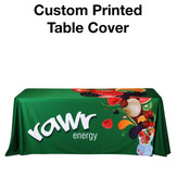 Event_Displays_Table_Cover.jpg