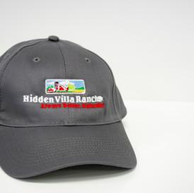 Hidden Villa Hat.jpg