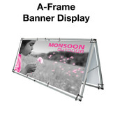 Event_Displays_A-Frame_Banner_Display.jp