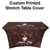 Event_Displays_Stretch_Table_Cover.jpg