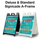 Event_Displays_Signicade_A-Frame.jpg