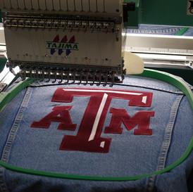 embroidery_fullbg.jpg