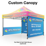 Event_Displays_Canopy.jpg