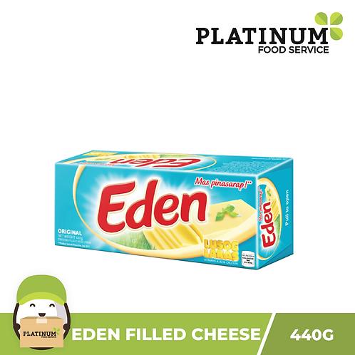 Eden Cheese 430g
