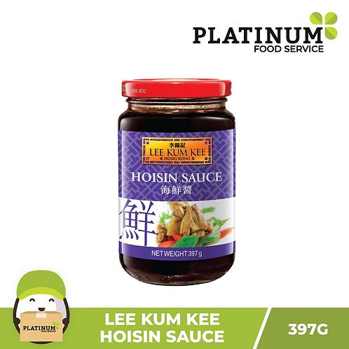Lee Kum Kee Hoisin Sauce 397g