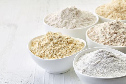 flour 3.jpg