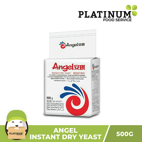 Angel Instant Dry Yeast