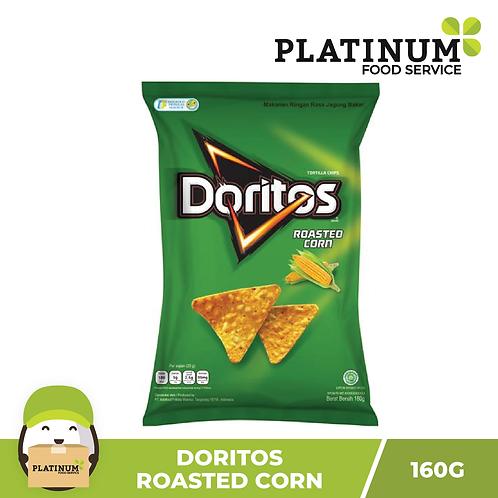 Doritos Roasted Corn 160g