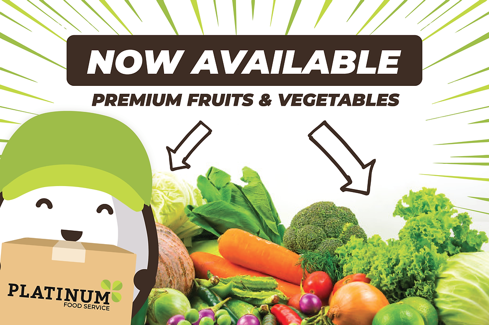 Now available F&V-99.png