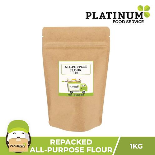 All Purpose Flour 1kg
