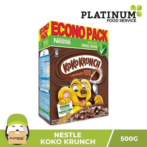 Nestle Koko Krunch 500g