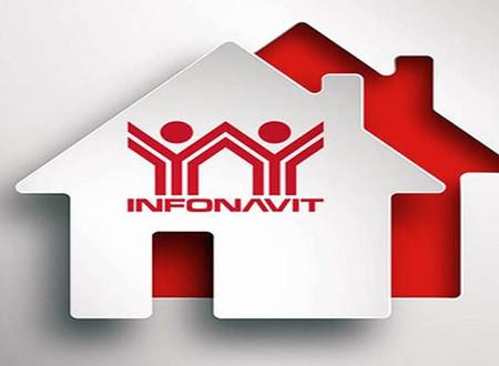 INFONAVIT; Aplicación de Medidas Extraordinarias de Ayuda por la Emergencia Sanitaria Covid-19