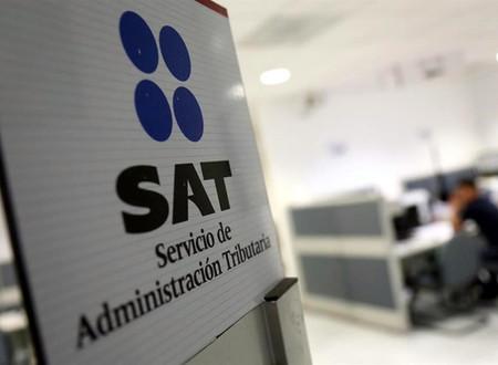 ¡No más fraudes! El SAT contará con información actualizada de los socios y accionistas.