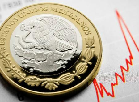 Pronostican caída del PIB de México superior a 7%