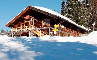 Stroblerhütte
