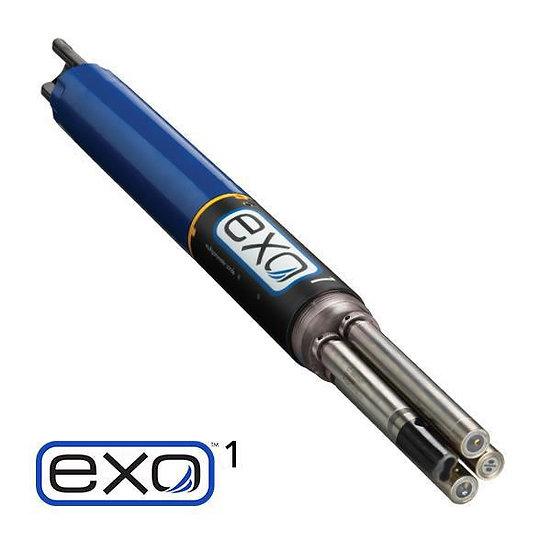 EXO1 Multiparameter Sonde