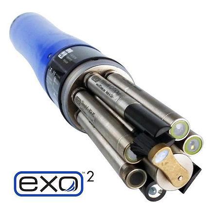 YSI-EXO2-Sonde.jpg