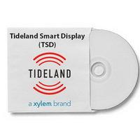 TSD AIS Display System