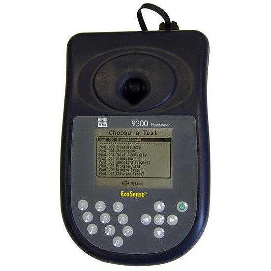 9300 Photometer