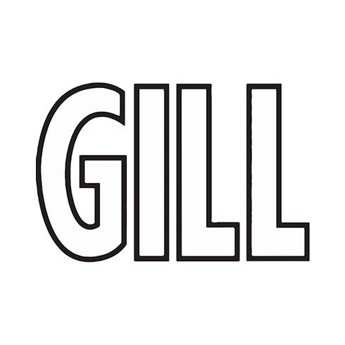 gill logo high copy.png