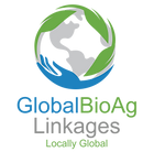 GBAL-Logo.png