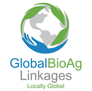 GBAL-Logowebsitewhite.png