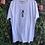 Thumbnail: KS-Shirt White