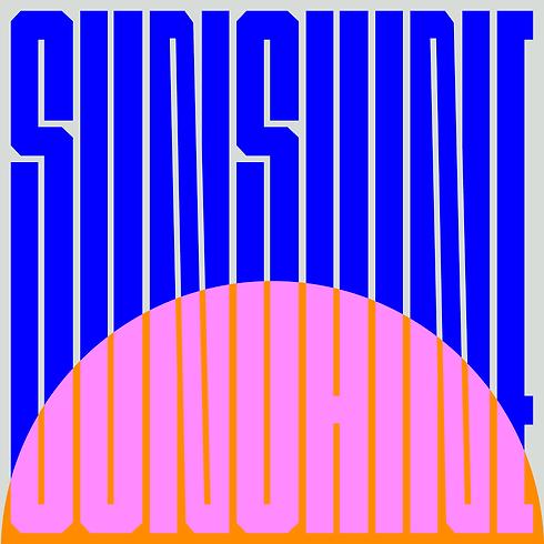 SUNSHINE_FINAL_2.png