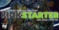 SB SC promo banner 1.JPEG
