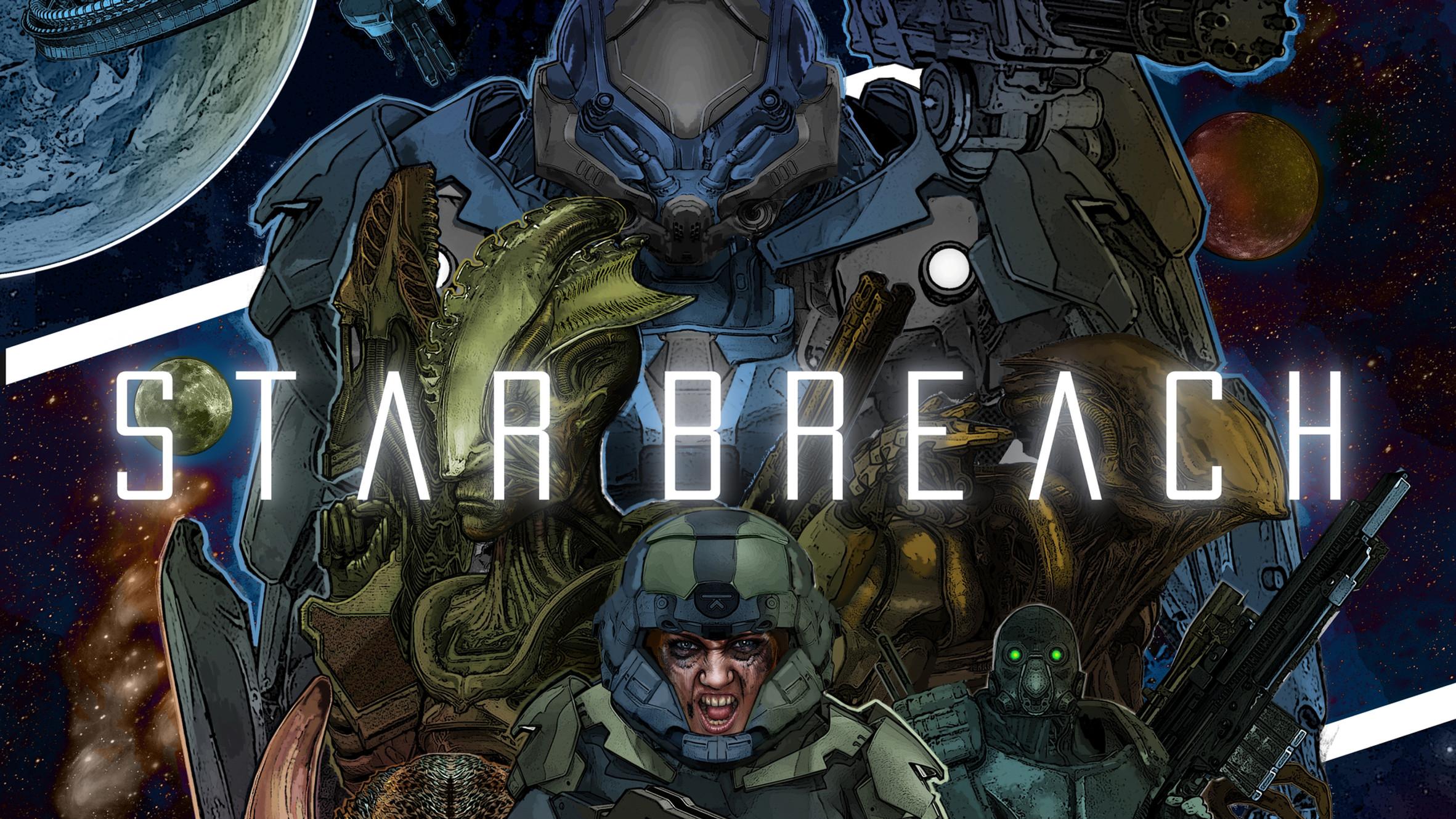 www.starbreach.com