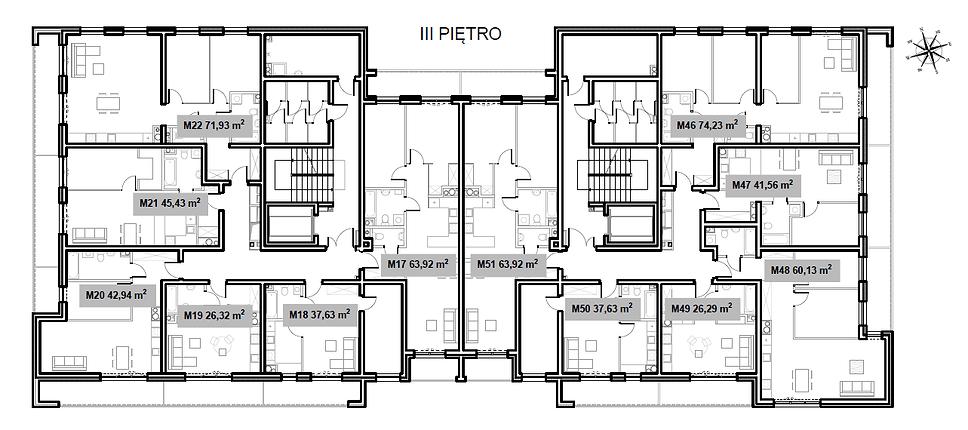 III piętro.png