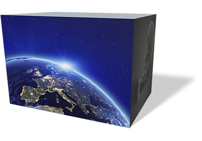 CUBE 2 (1).png