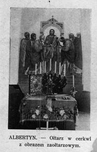 jezuici6.jpg