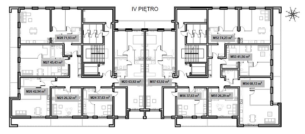 IV piętro.png